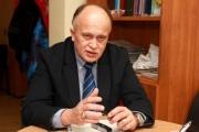 Д-р Бойко Пенков: Няма нищо страшно в сливането на отделения