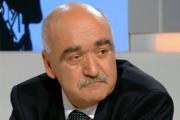 Проф. Камен Плочев: Планираме армията да помогне при коригиране потока на бежанците