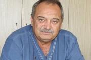 Болници спират планови операции по призива на БЛС