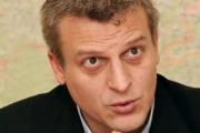 Министър Москов: Ще въведем състоянието на средно претеглена стойност за всяка болница