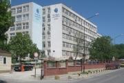 Научноизследователски институт вече ще има ВМУ-Варна