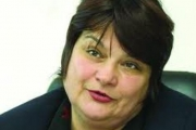 Засилват участието на държавата в Обществения съвет към Фонда за лечение на деца