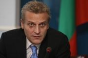 Здравният министър в оставка Петър Москов ще ръководи кампанията на РБ