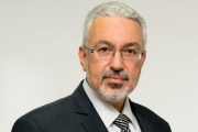Д-р Илко Семерджиев става министър на здравеопазването