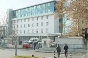 Онкологичната болница в София става университетска