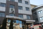 "Уникална операция извършиха в болница ""Св. Екатерина"""