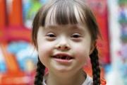 Отбелязваме Международния ден на хората със Синдром на Даун
