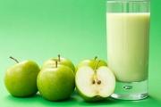 Предлагат промени в наредбата за храните в училищата