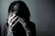 Около 8% от пълнолетните българи страдат от депресия
