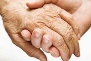 11 април – Световен ден за борба с паркинсоновата болест