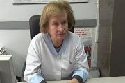 Кардиологията в Ловеч спря работа заради напуснали лекари
