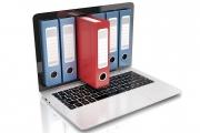 Едва 40000 здравноосигурени имат код за достъп до електронното си досие