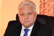 Обвиниха в безстопанственост шефа на окнологията в София
