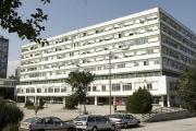 Безплатни ваучери за ултразвуково изследване ще дават в УМБАЛ Бургас