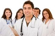 С промени в наредбата за специализациите ще задържат младите медици у нас
