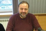 Д-р Николай Шарков бе преизбран за председател на Зъболекарския съюз