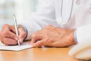 Проверяват аптеки и болници за изписване на скъпи лекарства