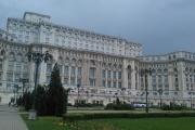 Чувствително увеличение на лекарските и учителските заплати гласува румънският парламент