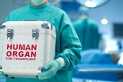 Над 1000 души чакат у нас за трансплантации