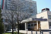Безплатни прегледи за съдови заболявания във ВМА