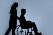 Осигуряват се 15,7 млн. лв. за асистенти на хора с увреждания