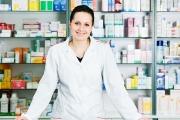 Промени в наредба ще направят по-лесно откриването на аптеки