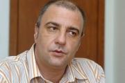 Доц. Любомир Киров: Трябва да се преразгледа отношението към профилактиката