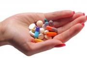 Въвеждаме състрадателна употреба на лекарства