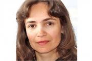 """Българка е финалист в световен конкурс в категория """"Иновации в медицината"""""""