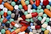 Лекарствата за състрадателна употреба ще бъдат за сметка на фармацевтичните компании