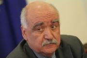 Д-р Камен Плочев: Престъпление е да се затварят болници