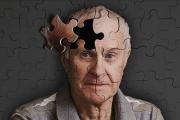 21 септември – Световен ден за борба с болестта Алцхаймер