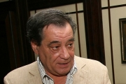 """Прекратиха договора на проф. Миланов с """"Пирогов"""", причини не се съобщават"""