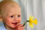 Лекарствата за онкоболни деца стават безплатни