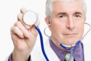 Около 70% от лекарите у нас са над 50-годишни