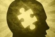 Психиатричната помощ у нас най-слаба в ЕС