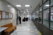 От 1 декември НОИ издава уникални номера на болничните листове