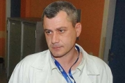 Проф. Стоян Миланов: Здравната вноска трябва да се увеличи