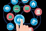 АСП препоръчва да се използват възможностите за заявяване на електронни административни услуги