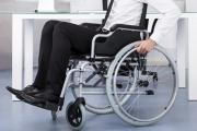 Инвалидите у нас продължават да се увеличават