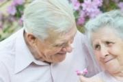 България е сред страните в ЕС с най-ниска продължителност на живота