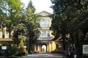 """Междуличностен конфликт бил в основата на проверките в """"Александровска"""""""