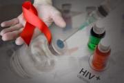 СПИН-ът изчезва до 2 години?
