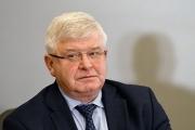 Министър Ананиев: Ще предложа програма за преструктуриране и оздравяване на държавните болници в тежко състояние