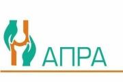 Информационен семинар за ранна диагностика на ревматологични заболявания се провежда в Стара Загора
