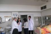 2100 души са преминали през Клиниката по кардиология на старозагорската УМБАЛ за 9 месеца