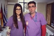 Десетки потърсиха помощ в пловсивска болница заради преяждане