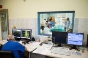 """4 пациенти с инфаркти спасиха по Великден в МБАЛ """"Св.Иван Рилски"""""""