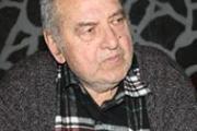 84-годишен кръводарител става почетен гражданин на Смолян
