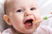 РЗИ издаде 7 предписания на детски кухни и ученически столове